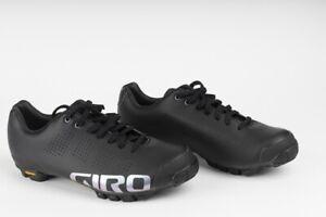 Giro Empire VR90 Womens 38.5