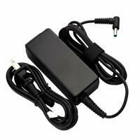 AC Charger for HP 17-by0000 Series 17-by0010nr 17-by0020nr 17-by0055nr Adapter