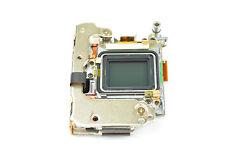 Olympus E-M5 CAPTEUR IMAGE CCD montage de rechange réparation dh3389