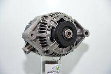 Lichtmaschine org. Bosch 55A Opel Corsa B + Combo (71) 1.2 1.4 i is !!TOP!!