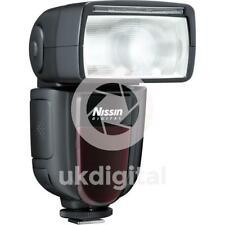 NISSIN Di700A flash ad aria solo-Olympus/Panasonic (ft/MFT)