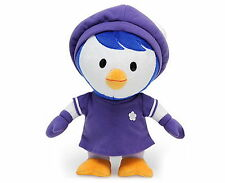 PETTY 28CM Plush Soft Korean Animation Pororo Dolls Rag Toy Stuffed Animals Baby