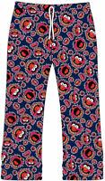 Boys Animal Character Lounge Wear Pants Pyjama Bottoms Sleepwear 7-8 years