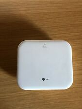 Telekom Speedport ISDN Adapter gebraucht & funktionstüchtig zu verkaufen.