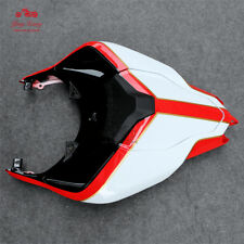 Bodywork Rear Fairing Hugger Tail seat Cowl Fit For  Ducati 848 1098 1198 07-12