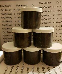 Zizi Snow White Lemon Black Gel Whitening Soap Very Effective 380G  PJAY-BEAUTY