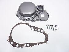 NEU: Kupplungsdeckel Suzuki LT-Z 400 Quadsport Crankcase cover Clutch side LT-Z