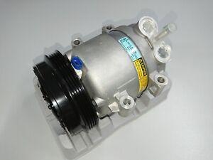 New genuine Holden VZ V8 AC compressor LS1 LS2 L76 L98