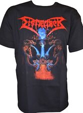 DISMEMBER - Like An Everflowing Stream - T-Shirt - S / Small - 165314