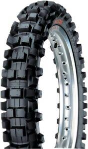 Maxxis M7305 Maxxcross IT Tire - Rear - 110/100-18 18 TM73514000 68-2184 M7305-5
