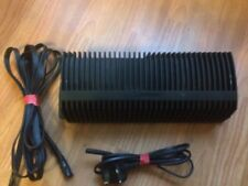 BOSE LIFESTYLE SA-3 SA3 STEREO AMPLIFIER WITH 6 METER  LINK A CABLE. GWO