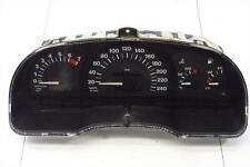 Tacho Kombiinstrument 81117675PP  240KM/H Opel Calibra 90356303