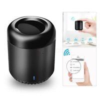 RM Mini 3 BroadLink Smart WiFi Remote Controller For Home IR Appliances