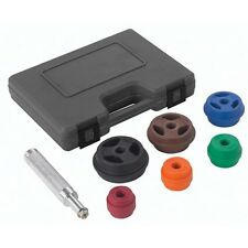 OTC 4408 Bearing Race and Seal Driver Kit