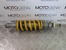 Honda VTR 1000 99 FIrestorm rear shock absorber shocks