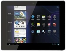 Coby Kyros 9.7-Inch Android 4.0 8 GB, Black MID9742-8