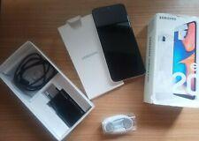 Samsung Galaxy A20e - 32GB - Weiß (Ohne Simlock) (Dual-SIM) Smartphone -Rechnung