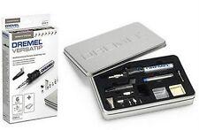 DREMEL VERSATIP 2000-6 Mini Saldatore 6 applicazioni F0132000JA