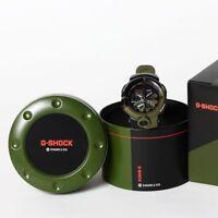 GA-500K-3A G-Shock Watches Resin Band Analog Digital