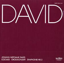100 x 20th Century Music STRAVINSKY SHOSTAKOVICH DAVID RADIC STOCKHAUSEN ENESCU
