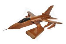Tornado Aircraft (Military) Military Aeronautica Models