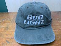Bud Light Hat One Size Hat