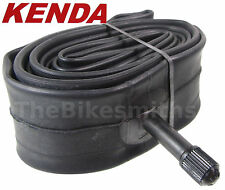 Kenda 24 x 1.9 - 2.1 Schrader Valve Kids Mountain Bike Bicycle Inner Tube SV 24""