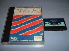 1 english msx msx2 (consignment tracking)