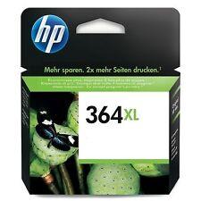 Cartouche HP Cn684ee N°364xl - Noir Cn684ee#ba1