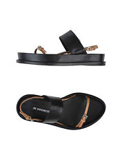 NEW ANN DEMEULEMEESTER Sandals size 37.5 (7US)