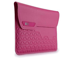 Case Logic Pink Sleeve Case 11-Inch MacBook Air and Ultrabooks