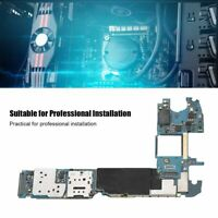 Motherboard Main Logic Board For Samsung Galaxy S6 G920V/G920P 32G-G920A/G920T