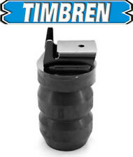 Timbren FR1502D Rear Suspension Enhancement System 2004 - 2015 Ford F150 2WD