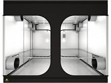 Secret Jardin Dark Room DR300W 300 x 150 x 235cm Rev 3 Grow Tent