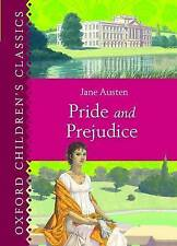Jane Austen Hardcover Children & Young Adults Books