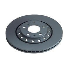 1X BRAKE DISC ATE - TEVES 24.0122-0212.1