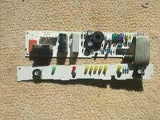 Liebherr Fridge & Freezer Control Boards for sale | eBay