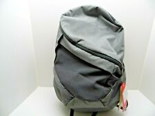 """New NWT The North Face Women's  Aurora 15"""" Laptop Backpack"""