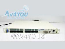 Lantronix 16 port Ethernet Terminal Server - ETS16PR