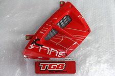 Tgb Bullet 50 revêtement revêtement latéral front droit #r7620