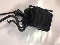 98 99 00 Toyota RAV4 Charcoal Fuel Emissions Gas Vapor Canister 2.0L Genuine OEM