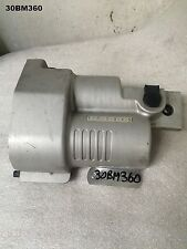BMW R1100R 1994  STARTER MOTOR COVER GENUINE OEM  LOT30  30BM360 - M522
