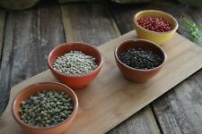Peppercorns, Black  Green Pink White  Whole Peppercorn Top Quality
