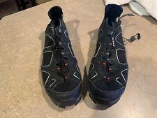 Saloman Water Shoes