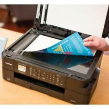 Brother MFC-J775DWXL Inkjet Multifunction Printer - Color - Plain Paper Print -