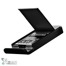 Genuine Original Samsung GT-i9220 Galaxy Note Desktop Battery-Charger/View Stand