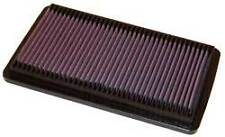 HONDA ACCORD 2.2 TYPE R 1998 - 2002 K&N AIR FILTER KN