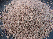 KIESELGUR, Körnung 1-3 mm, 20 l,  Pflanzsubstrat,Kakteenerde, Kakteen,Blumenerde