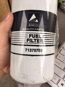 AGCO 71370788 Fuel Filter *MAKE OFFER*