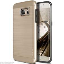OBLIQ Metal Mobile Phone Cases/Covers